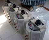致琪电动调压器,优质电动调压器生产厂家,上海致琪