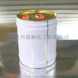武汉环保白电油厂家直销品质优良