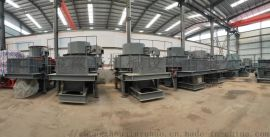 南京制砂机生产线,徐州石料制砂机厂家