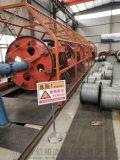 山东电力OPGW电力光缆厂家