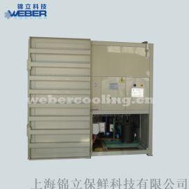 上海锦立食用菌真空预冷机鲜花真空冷却机 保鲜机