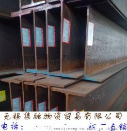 H型钢,Q345B结构用H型钢