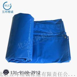 厂家直销  防水防雨苫布篷布 防雨苫布帆布