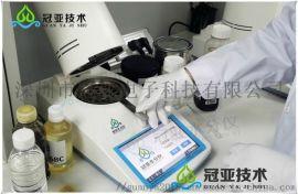 电阻法水分快速检测仪国标标准塑胶密度仪