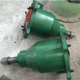 邯郸市NGW132-7.5kw行星齿轮减速机