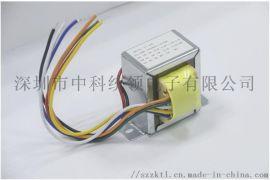 YX-BYQ低频变压器音响专用 电工电气 变压器