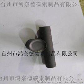 日本东海石墨HK-0高纯度石墨材料