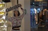 商城廣告 PVC立牌 商場立牌 人型高度展示牌