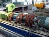 南宁发动机实验平台日常养护 检验平板规格