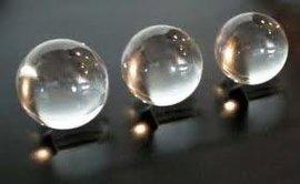 玻璃球 钙钠玻璃球 硼硅玻璃球