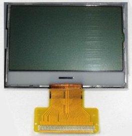 安防设备液晶显示屏12864