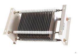 电阻器rk51,起动调整电阻器生产厂家