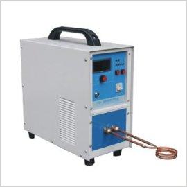高频焊机 高频铜焊机 高频银焊机
