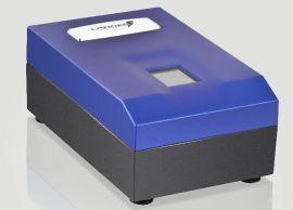 厂家光学指纹模块,指纹锁模块,指纹门禁模块