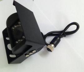 高清廣角倒車攝像頭,IP67防水攝像頭,金屬防暴車載攝像頭