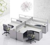 卡位辦公桌,屏風隔斷辦公桌玻璃辦公屏風廠家直銷