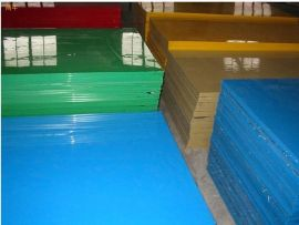 **环保PS板/PS复合板/PS双色板/PS模型板