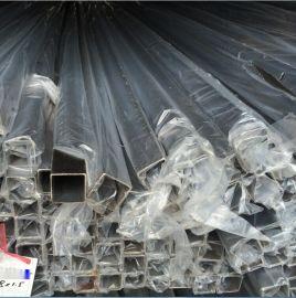 不锈钢采购中心 陈村304不锈钢管 拉丝316L不锈钢方管