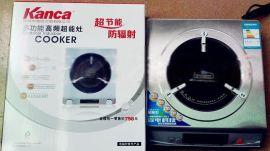 厂家特价 节能多功能超能灶   便宜高频灶 环保无辐射电磁炉