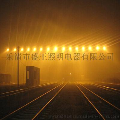 海洋王NTC9200防震型超強投光燈廠家