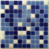 三維四度陶瓷馬賽克CHF001