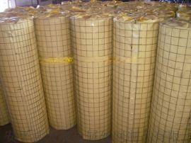 优质电焊网 热镀锌电焊网 建筑网片 电焊铁丝网直销