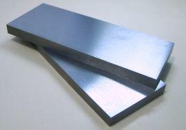 耐高温钨板 热轧碱洗面钨板