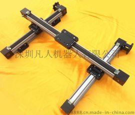 送料机械手 数控机床上下料机械手臂 冲压焊接定位多轴机械手