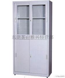 东莞雅兴yx-12双开门文件柜