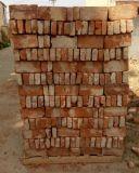 一手货源纯粘土拆迁旧红砖