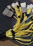 收銀機連接線,電梯連接線,打印機連接線,連接線