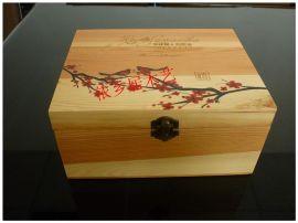 木质礼品包装盒、喜糖盒、月饼盒、水果盒、花盒酒盒药盒