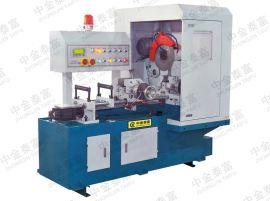 TF-360全自动铝型材切割机