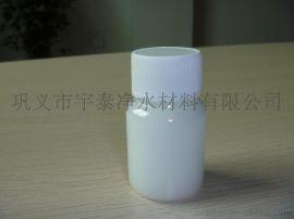 浙江台州  消泡剂  净水专用