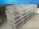 熱鍍鋅方管桁架鋼鐵舞臺桁架 鋁合金桁架 搭建背景架快裝舞臺