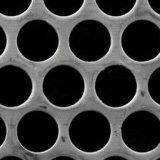 圓孔網、衝孔板網凱安直銷