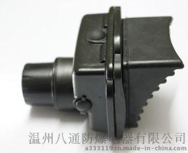 IW5130B微型防爆头灯