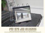 亞克力多功能有機玻璃年曆展架