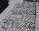 雷诺护垫|PVC雷诺护垫生产厂家