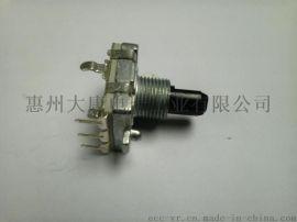 電子元器件-ECC-大唐電子