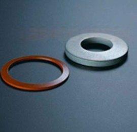 供应碟形弹簧**专业的创造者德国Bauer精密碟形弹簧天津元象