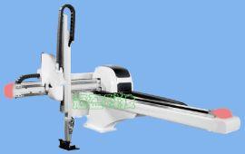 二手注塑机械手厂价直销批发供应价格优惠