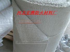 共赢河北陶瓷纤维布厂家,厂家直销陶瓷纤维布