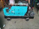 GQ40斷鋼機