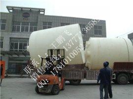 武汉10吨塑料水箱 耐酸碱PE水塔