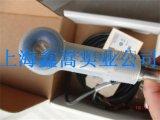 哈希余氯仪,哈希传感器,哈希便携式ph计 3725E2T