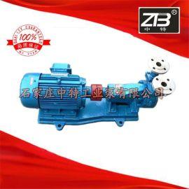 广东佛山 W型漩涡泵