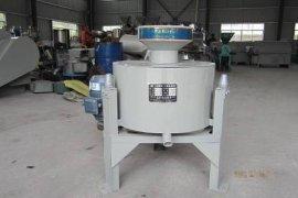 公发牌YZYX300A型食用油离心滤油机 可滤花生油 菜籽大豆油 一次过滤60斤
