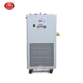 科达仪器低温冷却液循环泵