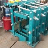 亚重牌YWZ-300/45电力液压块式制动器,天车安全制动装置,制动力矩630N.m
